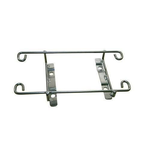 Golf Club & Ball Washer Bracket for E-Z-GO RXV (Passenger Side)