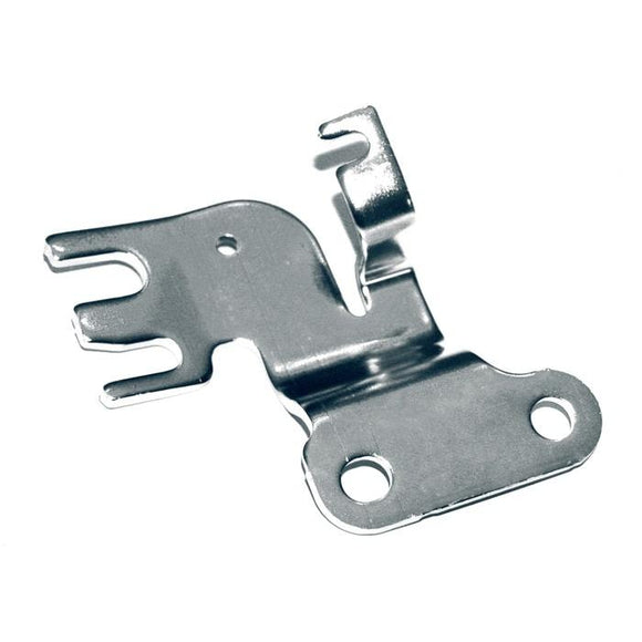 Forward and Reverse Transaxle Bracket