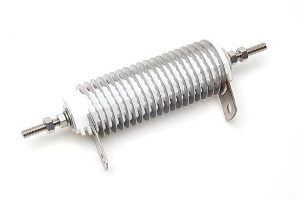 Power Resistor, .42 OHM Rating
