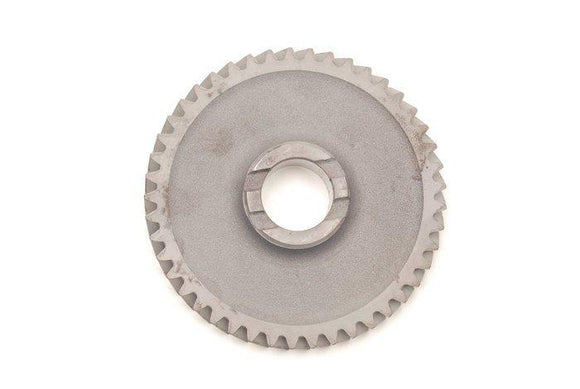 Rear Axle Gear, 45 Tooth