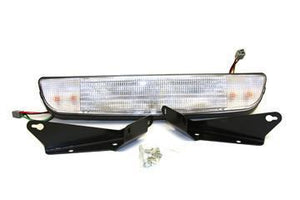 Headlight Bar & Mounting Kit for E-Z-GO TXT