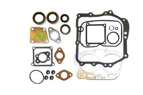 Engine Gasket Rebuild Kit (MCI 350CC)
