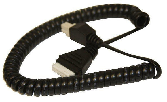 Cable for 48 Volt TXT Handheld Unit