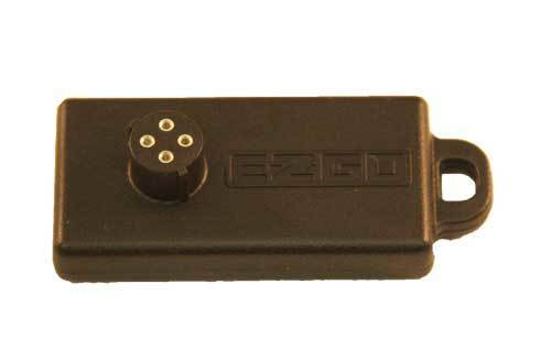 48 Volt Passkey, Multi-Use