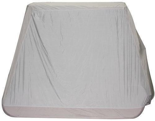 Universal Storage Cover for Standard 54-inch Top
