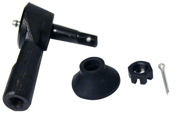 Outer Tie Rod End Assembly