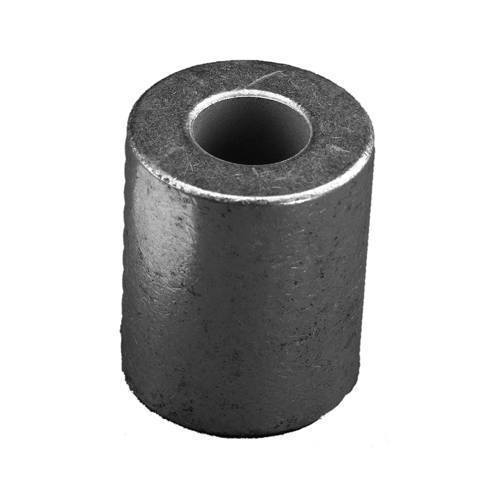 Steering Housing Spacer, 1.210 Inch