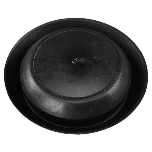 Hole Plug 1.12 Inch for Forward & Reverse Switch