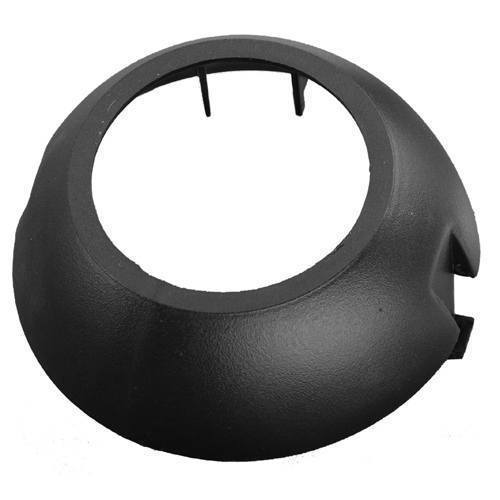 Steering Wheel Hub Cover