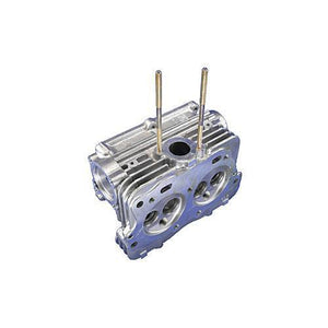Cylinder Head for  350CC Engine