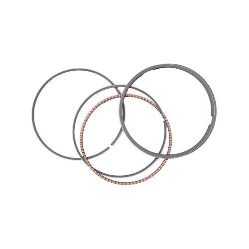 Piston Ring Set(over size, 0.25MM)