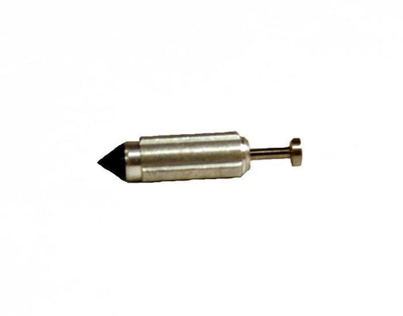 Carburetor Needle Valve for MCI Engines