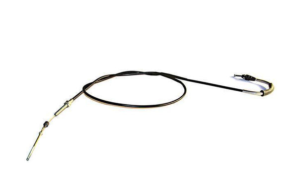 Accelerator Cable - Workhorse 55.5 Inch