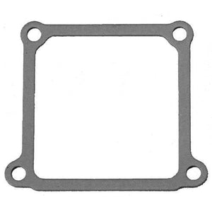 Outer Gasket Breather Cover