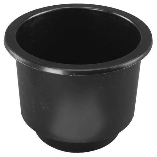 Cup Holder for ST 4x4