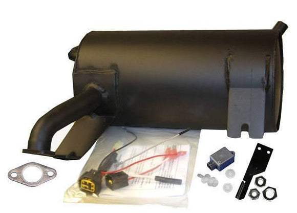 295cc & 350cc Engine Service Kit
