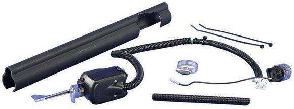 Golf Cart Turn Signal Kit for E-Z-GO TXT