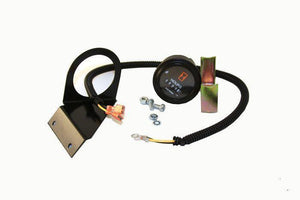 Hour Meter Kit for ST 480 Vehicles