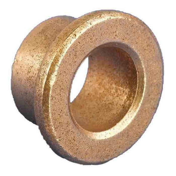 Flanged Bearing