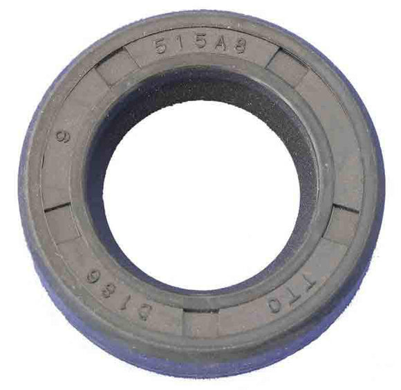 Oil Seal for Rear Axle
