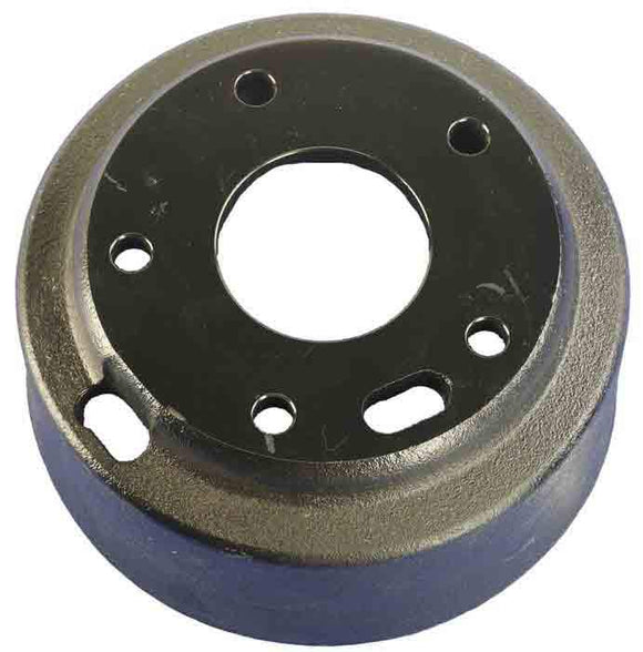 Brake Drum for E-Z-GO Industrial Vehicles
