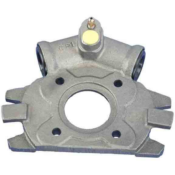 Torque Spider for Bendix Brakes