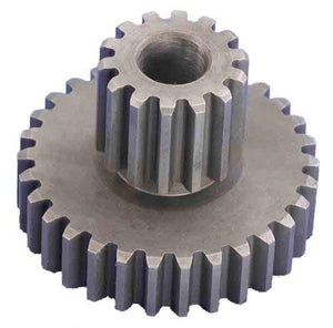 Steering Box Reduction Gear