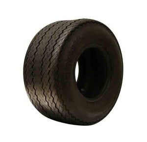 18.5 Inch Links tyre Only