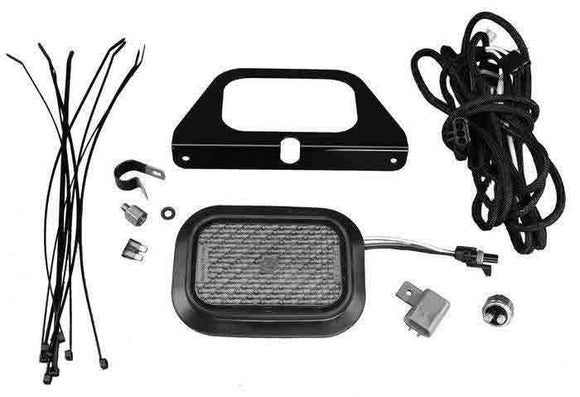 Tail Light Kit for E-Z-GO ST 4x4