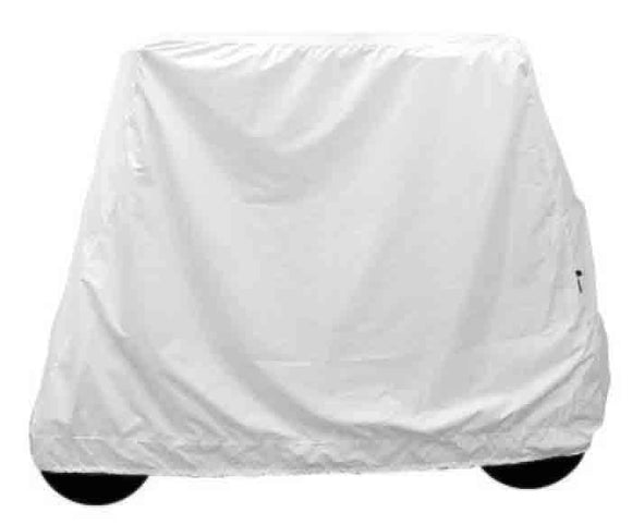Storage Cover for Vehicles With Short (54 Inch) Top