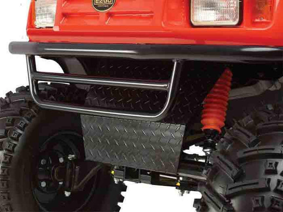 Front Brushguard for ST Express