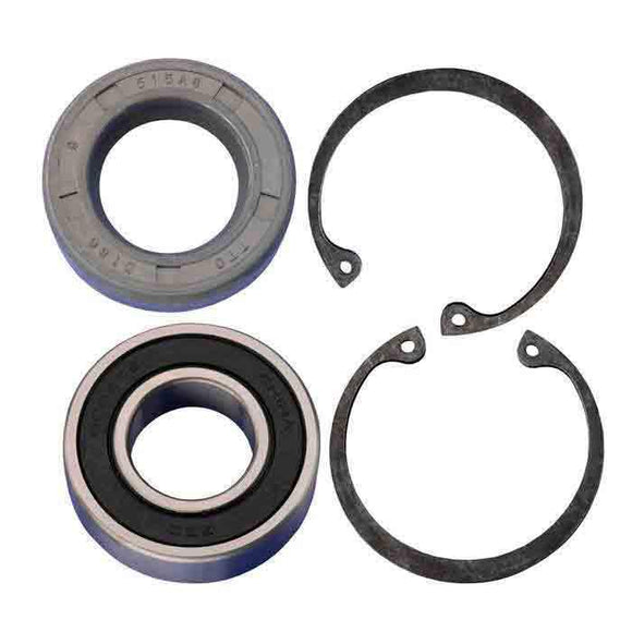 Bearing Shaft Kit for Electric Axle