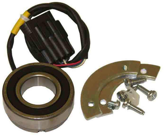 Bearing Encoder Service Kit