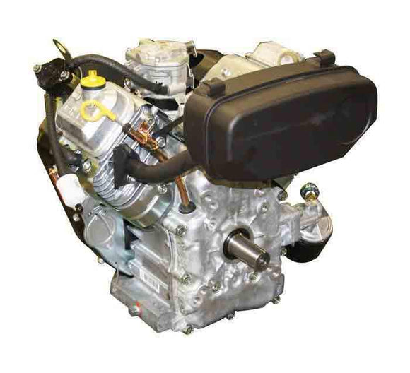 479cc 16HP Briggs and Stratton Engine