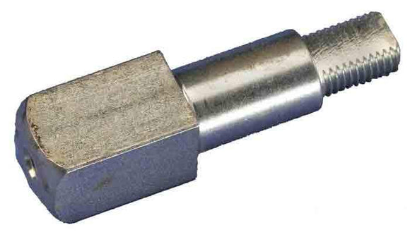 Shaft For Shift Lever For Electric Medalist