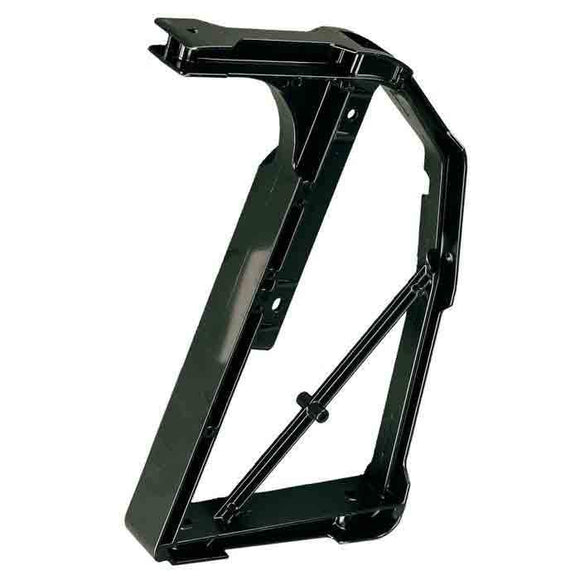 Bracket For Seat Back Support