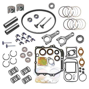 Economy Rebuild Kit for 295 MCI Engines