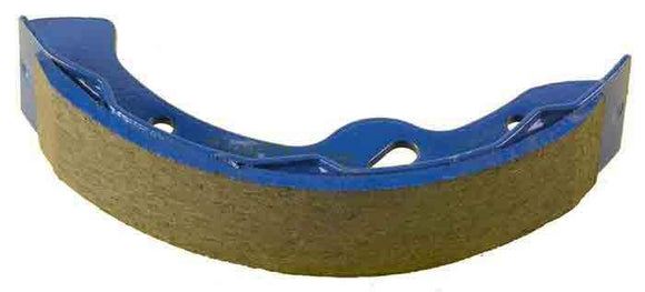 OEM Golf Cart Brake Shoe 4084 | Single Shoe