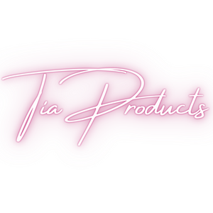 TIA Products