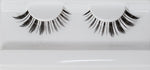 "The ""Enhance"" Lashes"