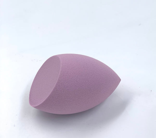 "TIĀ Beauty Blender ""Baby Pink"""