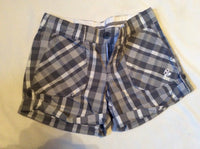Adult Size: 4 / The Athletic Dept. Shorts