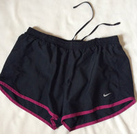 Adult Size: Large / Nike Athletic Shorts