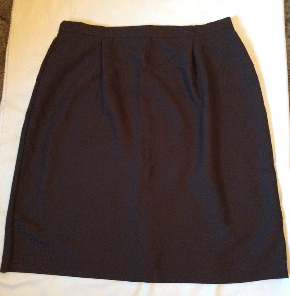 Adult Size: 20W / Kathie Lee Skirt