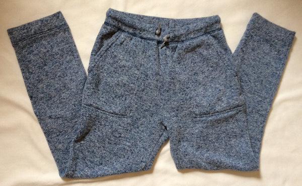 Kids Size: 12/XL - Gapkids Lounge Pants