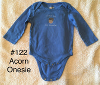 12-18 Months ~ Baby Clothes