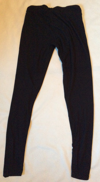 Kids Size: Small / Rue21 Stretch Pants