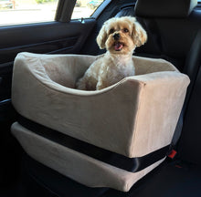 Animals Matter Companion Car Seat - The Monogram Shoppe
