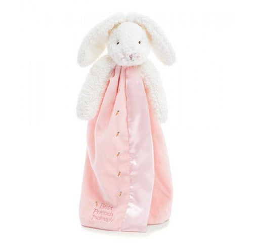 Bunnies by The Bay Blanket - Lovies