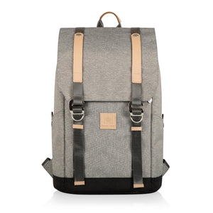Frontier Picnic Backpack - The Monogram Shoppe